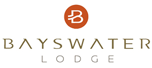 Luxury VAT-registered guest house accommodation in Bloemfontein- Bayswater Lodge